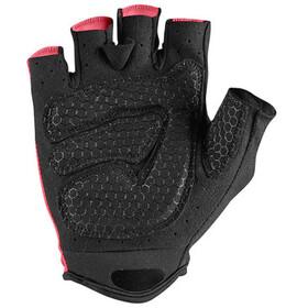 Castelli Giro d'Italia #102 Handschoenen, roze
